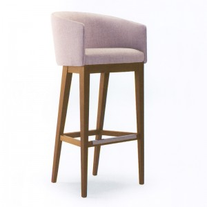 Sofa Kitchen Stools