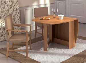 modern-tables-folding-furniture-small-room