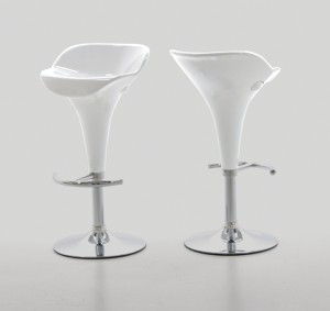 dining-room-barstool