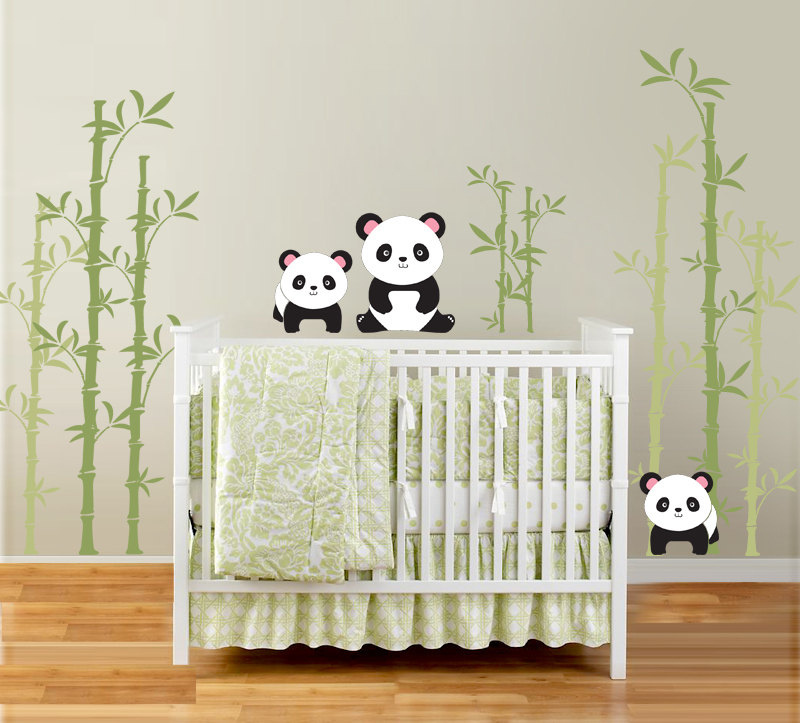 Buying Guide: Children's Bedroom Furniture Edition